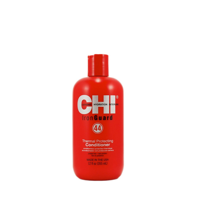 Afbeelding van Chi 44 Iron Guard Conditioner 739ml