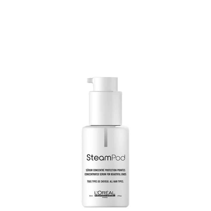 L'Oréal Steampod Protecting Concentrate 50ml tinypng
