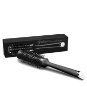 ghd Ceramic 2 35mm Brush