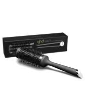 ghd Ceramic 3 45mm Brush