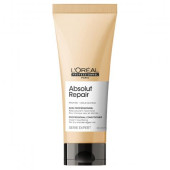 L'Oréal Serie Expert Absolut Repair Gold Conditioner 200ml
