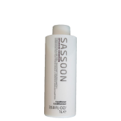 Sassoon Care Advanced Condition 1000ml