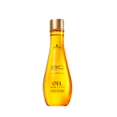 Schwarzkopf BC Bonacure Oil Miracle Finishing Treatment 100ml