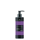 Schwarzkopf Chroma ID Intense Pigment Purple 280ml
