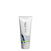 Biolage Keratindose Conditioner 200ml