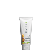 Biolage Oil Renew Conditioner 200ml