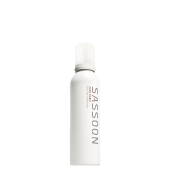 Sassoon Finish Curl Form 150ml