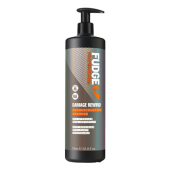 Fudge Damage Rewind Reconstructing Shampoo 1000ml