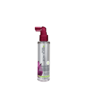 Biolage Full Density Densifying Spray Treatment 125ml