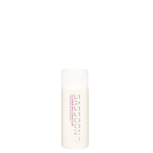 Sassoon ColourProtec Illuminating Condition 50ml