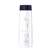 Wella SP Silver Blond Shampoo 250ml