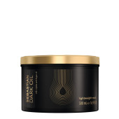 Sebastian Professional Dark Oil Masker 500ml