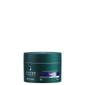 System Professional Man Mat Cream 80ml