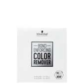 Schwarzkopf Bond Enforcing Color Remover 10*30gr