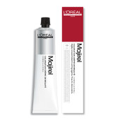 L'Oréal Color Majirel Vibrant