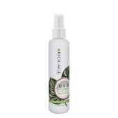 Biolage All-in-One Spray 150ml