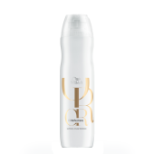 Wella Luminous Reveal Shampoo 250ml