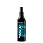 Redken Signature Look Fashion Waves 07 250ml