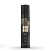ghd Curly Ever After Heat Protect spray 120ml