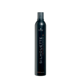 Schwarzkopf Silhouette Mousse Super Hold