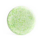 Shampoo Bar Lime