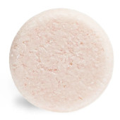 Shampoo Bar Rozen