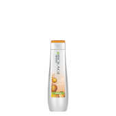 Biolage Oil Renew Shampoo 250ml