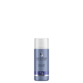 System Professional Smoothen Shampoo 50ml