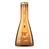 L'Oréal Mythic Oil Shampoo Fins 250ml