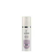 System Professional Styling Soft Touch 75ml