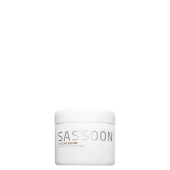 Sassoon Finish Texture Refine 50ml