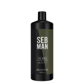 SEB MAN The Boss Thickening Shampoo 1000ml