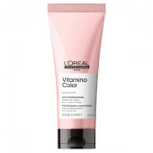 L'Oréal Serie Expert Vitamino Color A-OX Resveratrol Conditioner 200ml