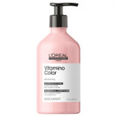L'Oréal Serie Expert Vitamino Color A-OX Resveratrol Conditioner 500ml