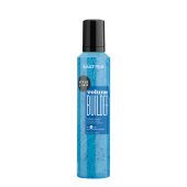 Matrix StyleLink Volume Builder Mousse 250ml