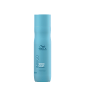 Wella Invigo Senso Calm Sensitive Shampoo 250ml