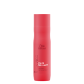 Wella Invigo Color Brilliance Fine/Normal Shampoo 250ml
