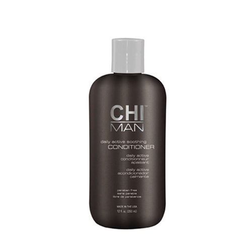 Afbeelding van CHI MAN Daily Active Soothing Conditioner 355ml