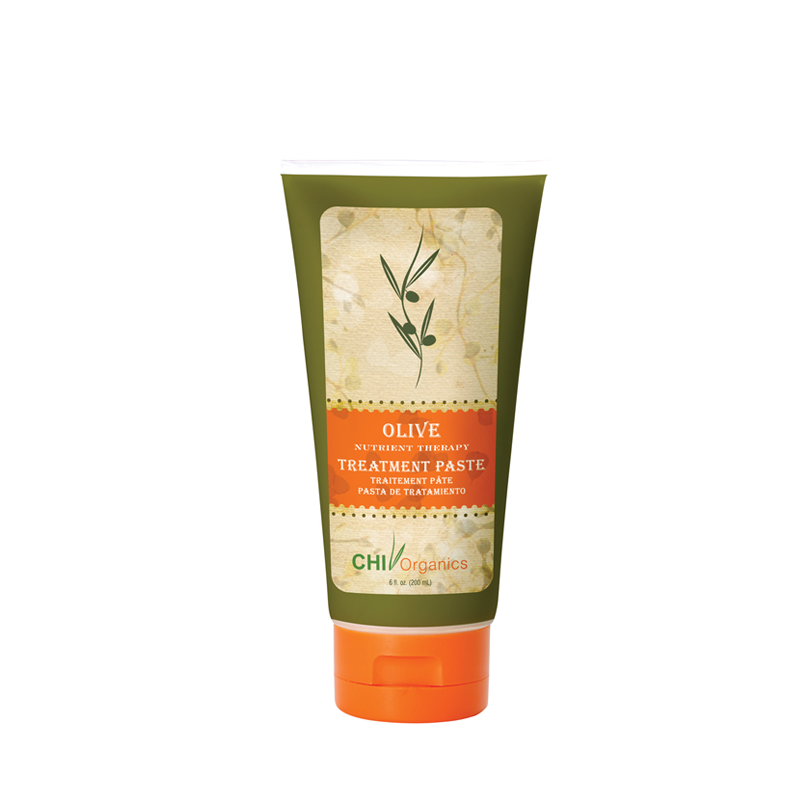 Afbeelding van CHI Olive Nutrient Therapy Treatment Paste 177ml